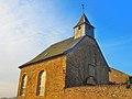 Chapelle Rugy Argancy.JPG