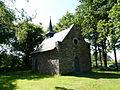 Chapelle St Julien de Bouvron.JPG