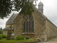 Chapelle de Brandérion 2005.jpg
