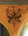 Chapelle de Saint-They (intérieur) 01.JPG