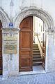 Chapelle de l'Oratoire 03.jpg
