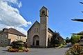Chapelle de la Fondation Bon-Sauveur de Saint-Lô.jpg