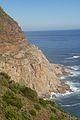 Chapman's Peak, South Africa 2.jpg