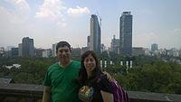 Chapultepec Castle - ovedc 33.jpg