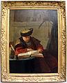 Chardin, chimico nel suo laboratorio, 1734, 01.JPG