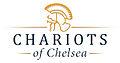Chariots of Chelsea.jpg