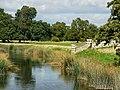 Charlecote park - panoramio (7).jpg