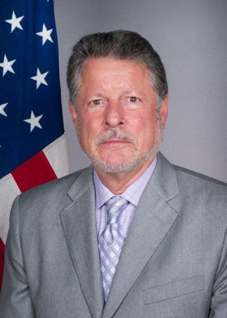 Charles C. Adams Jr. - Image: Charles Adams Jr