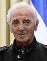 Charles Aznavour 2017.jpg