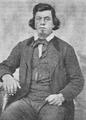 Charles Bluejacket 1816 1897.png