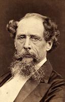 Charles Dickens: Alter & Geburtstag