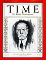 Charles Evans Hughes-TIME-1930.jpg