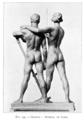 Charles Grafly (1862-1929) - Symbol of Life (1897) (15858241309).png