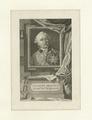 Charles Gravieu, Graaf de Vergennes (NYPL Hades-280346-1253646).tiff