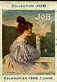 Charles Léandre Collection JOB 1900.jpg