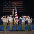 Charles Metcalf DESA ceremony.jpg