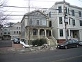 Charles Schuebeler House in Somerville MA.jpg
