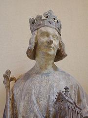Charles V France