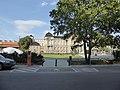Charlottenburg Steinplatz Umgestaltet-017.jpg