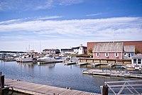 Charlottetown Harbour, Prince Edward Island.jpg