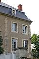 Chateau-Eulmont4.jpg