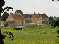 Chateau-Lys 1.JPG