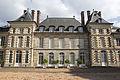 Chateau de Saint-Jean-de-Beauregard - 2014-09-14 - IMG 6744.jpg