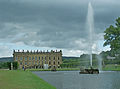 Chatsworth - S Front and Emperor Fountain.jpg