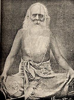 Chattampi Swamikal.jpg