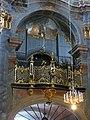 Chełm, kościół św. Apostołów, wnętrza (10).JPG
