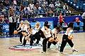 Cheerleaders... (3902516916).jpg