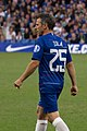 Chelsea Legends 1 Inter Forever 4 (28453498678).jpg