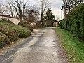 Chemin Belouzes Perrex 2.jpg
