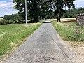 Chemin Quardes Vonnas 4.jpg
