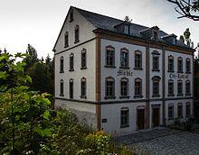 Chemnitz Rottluff Wikipedia