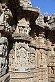 Chennakesava Temple, Somanathapura - during PHMSTBGP-2020 (111).jpg
