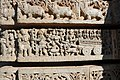 Chennakesava Temple, Somanathapura - during PHMSTBGP-2020 (131).jpg