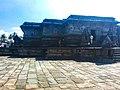 Chennakeshava temple Belur 404.jpg