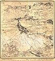 Chernigov - Shubert map 1v - R13L9.jpg
