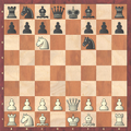 ChessboardFromChessbase-600px-demoB50C-10.PNG