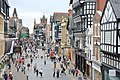 Chester, England (27959974987).jpg