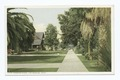 Chester Place, Los Angeles, Calif (NYPL b12647398-69996).tiff