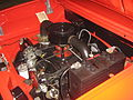 Chevrolet Corvair Engine (2546584867).jpg