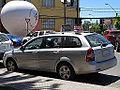 Chevrolet Optra XL 1.6 LS 2010 (15821633489).jpg