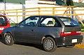 Chevrolet Sprint 1.0 1994 (41505440001).jpg