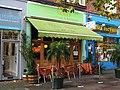 Chez Nous - geograph.org.uk - 1033702.jpg