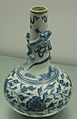 Chi Dragon Vase IMG 5040.JPG