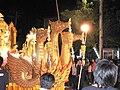 Chiang Mai Loi Krathong 2005 050.jpg