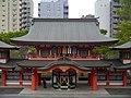 Chiba-jinja Tor 10.jpg
