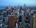 Chicago (34021990644).jpg